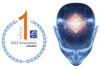 Big success for BrainChip at Milipol Innovation Awards 2017