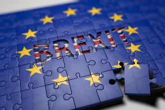 The impact of Brexit on the medical device industry