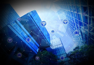 All you need to know before building a wireless sensor network