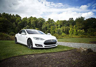 Hybrid energy and the future of automotive