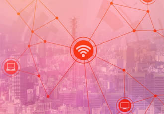 How smart cities can protect IoT devices from ransomware