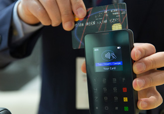 Deal enables company to offer mobile payment solution