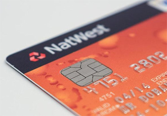 10 facts about chip enabled credit cards
