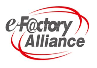 e-F@ctory Alliance expands as Mitsubishi Electric welcomes APT Automation