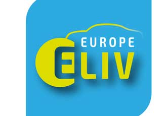 ELIV 2017: The latest in automotive electronics