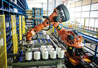 How To Use Soft Robotics In Manufacturing