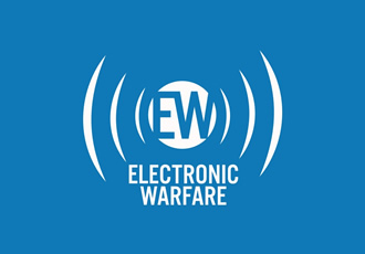 Electronic Warfare Europe 2017