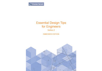 Whitepaper features embedded design tips