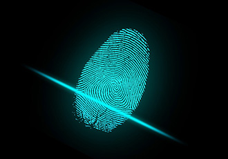 Collaboration enhances public e-identification