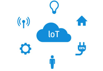 The complex nature of IoT devices and cyber security