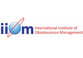 The International Institute of Obsolescence Management Conference