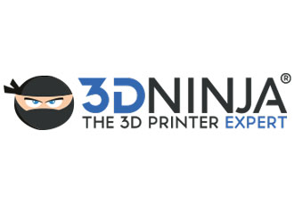 World's largest search engine for 3D printable models