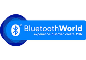 IoT leaders set to take the stage at Bluetooth World 2017