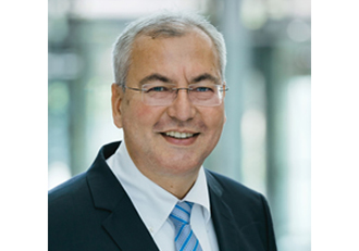 Meyer heads Rohde & Schwarz drive into automotive market