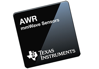 Sensor technology set to make waves