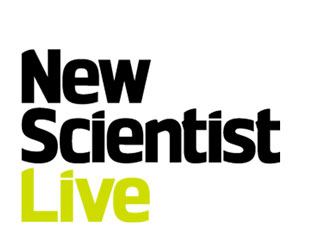 New Scientist Live 2017