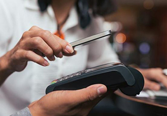 Comprehensive security must match demand for mobile payments