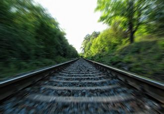 Concerns raised about UK's ability to deliver on HS2