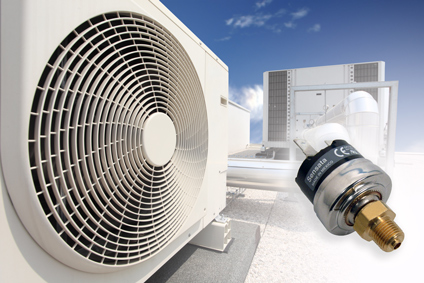 How to design cooling systems with refrigerants