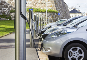 Partnership creates connected digital solutions for IIoT