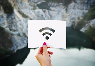 WiFi - the most important communications platform