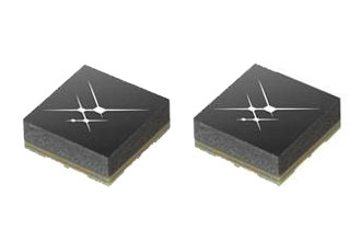 High-power Bluetooth power amplifier for mobile applications
