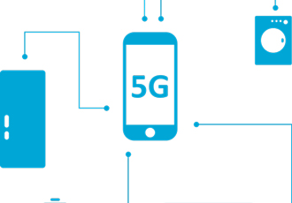 There could be one billion 5G subscriptions by 2023