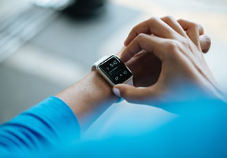 Is it time to move on from wearables?