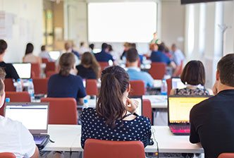 Learn embedded software essentials this spring in Germany