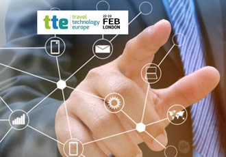 AI and bot-ready architecture on show at TTE 2017