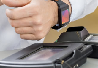 Wearable device market faces safety compliance dilemma