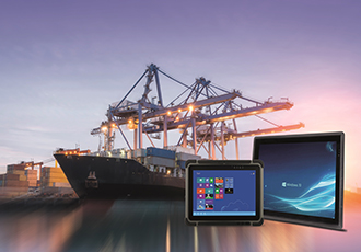 IT solutions for productivity gains in port and terminal operations