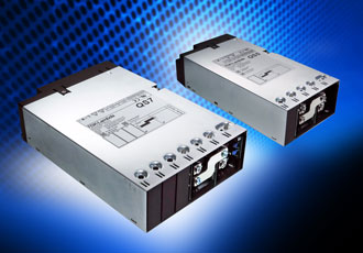 Medical power supplies feature full MoPPs isolation