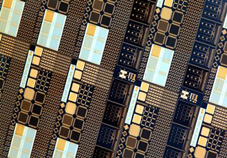 Shaping the future of electronics design