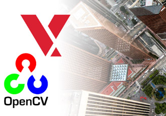 OpenCV on VxWorks enables intelligence at the edge