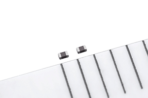Multilayer chip beads with high rated currents