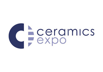High growth for technical ceramics and increased investment