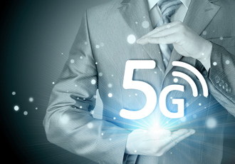 The future of 5G is coming to Mobile World Congress