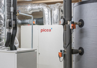 Sales and distribution begins on the all-in-one energy storage system