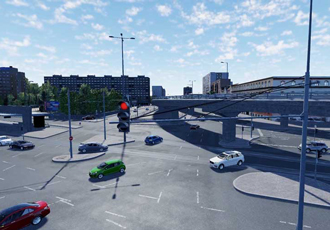 New levels of realism for autonomous technology simulation