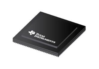 Applications processors with dual-core Arm Cortex-A15
