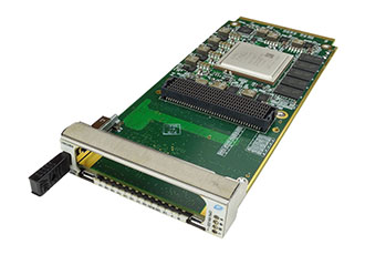 Dual RF agile transceiver for SDR application solutions