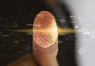 Enterprises reveal identity-shaped holes in security programmes