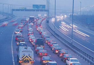 A Better Understanding Needed To Tackle Air Pollution