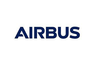 Tier 1 supplier named for Airbus defence and space