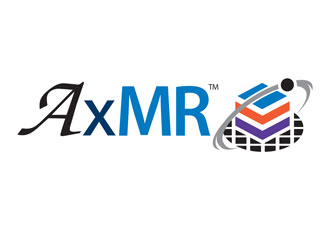 AxMR tech supports broad portfolio of innovative magnetic sensor ICs