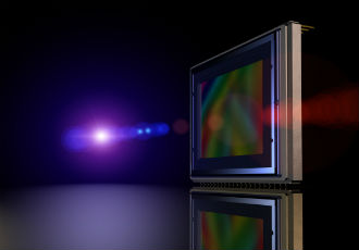 Framos Electronics Ltd news from ES com