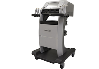 Hologic's Cynosure division launches TempSure Envi