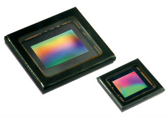CMOS imager for high-speed monitoring and sensing