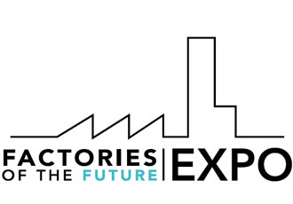 Factories of the Future Expo 2018
